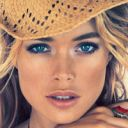 Doutzen Kroes icon