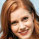 Amy Adams icon