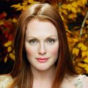Julianne Moore icon