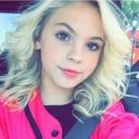 Jordyn Jones icon
