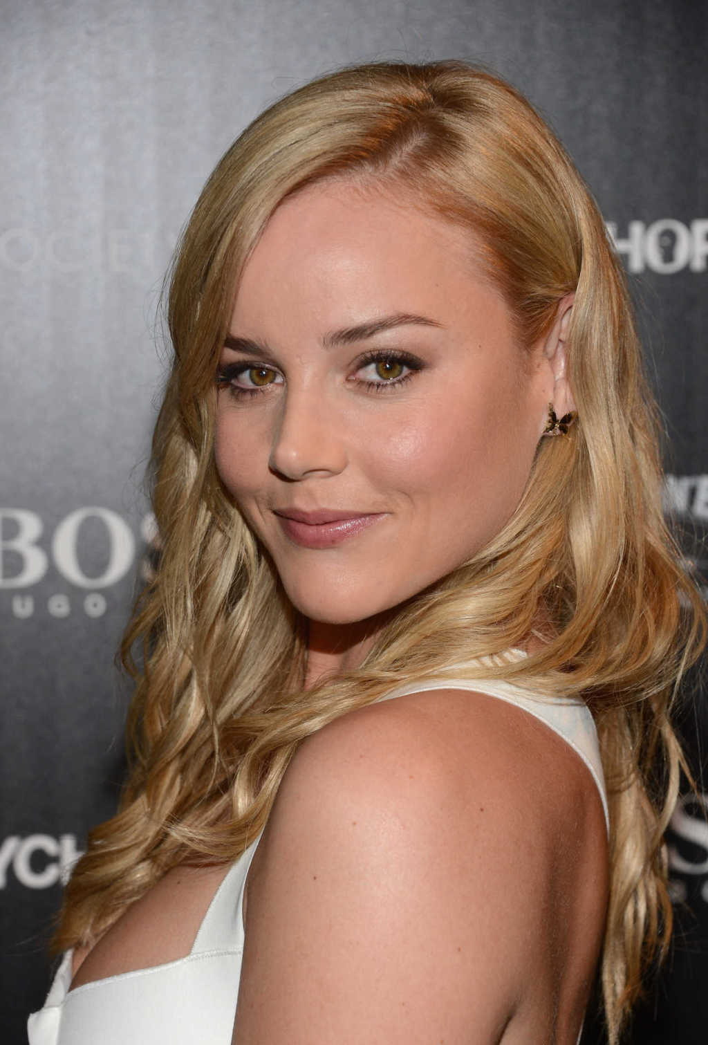 Эбби Корниш - Abbie Cornish фото №570976