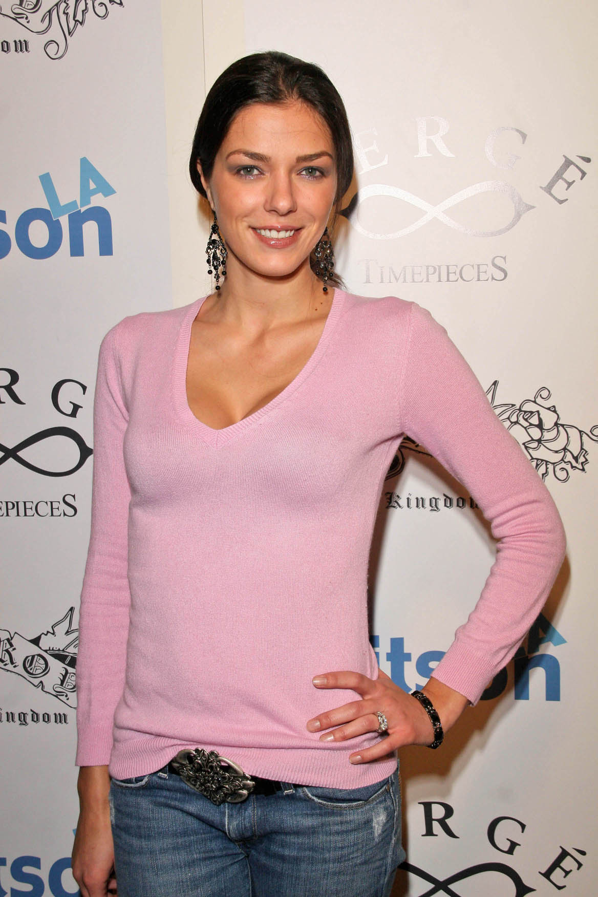 adrianne curry 2015