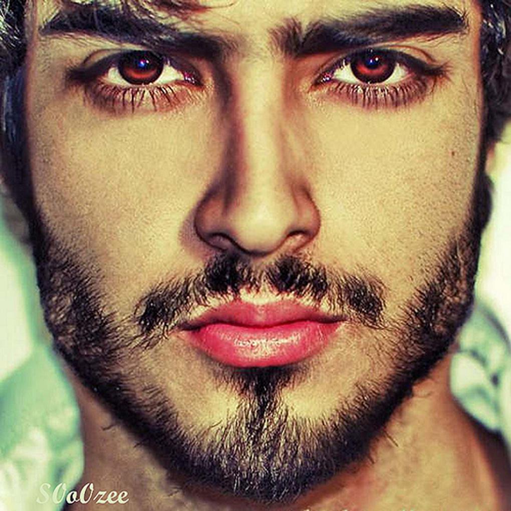 Ахмед Забеди (Ahmed Zabedy) фото | ThePlace - фотографии знаменитостей