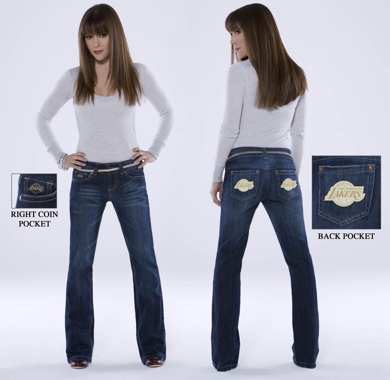 Лила интернет магазин женской одежды с доставкой