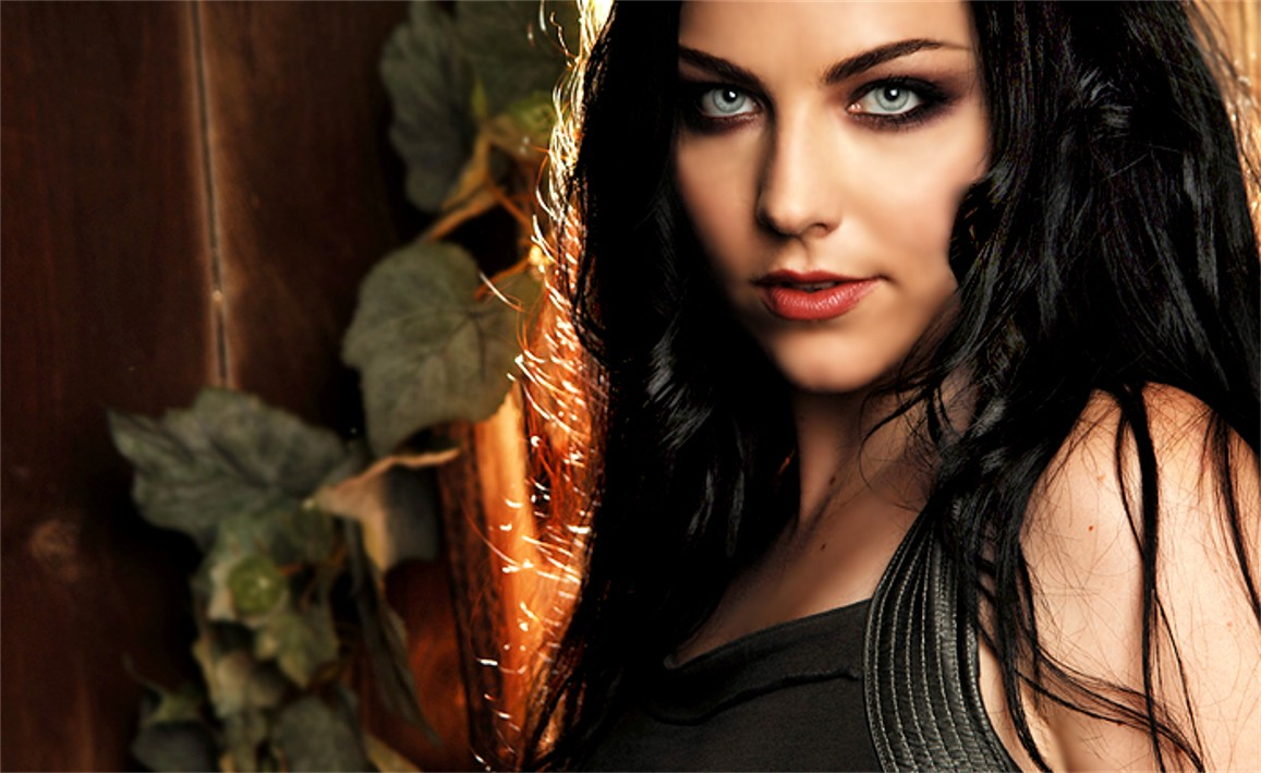amy lee love exists скачать