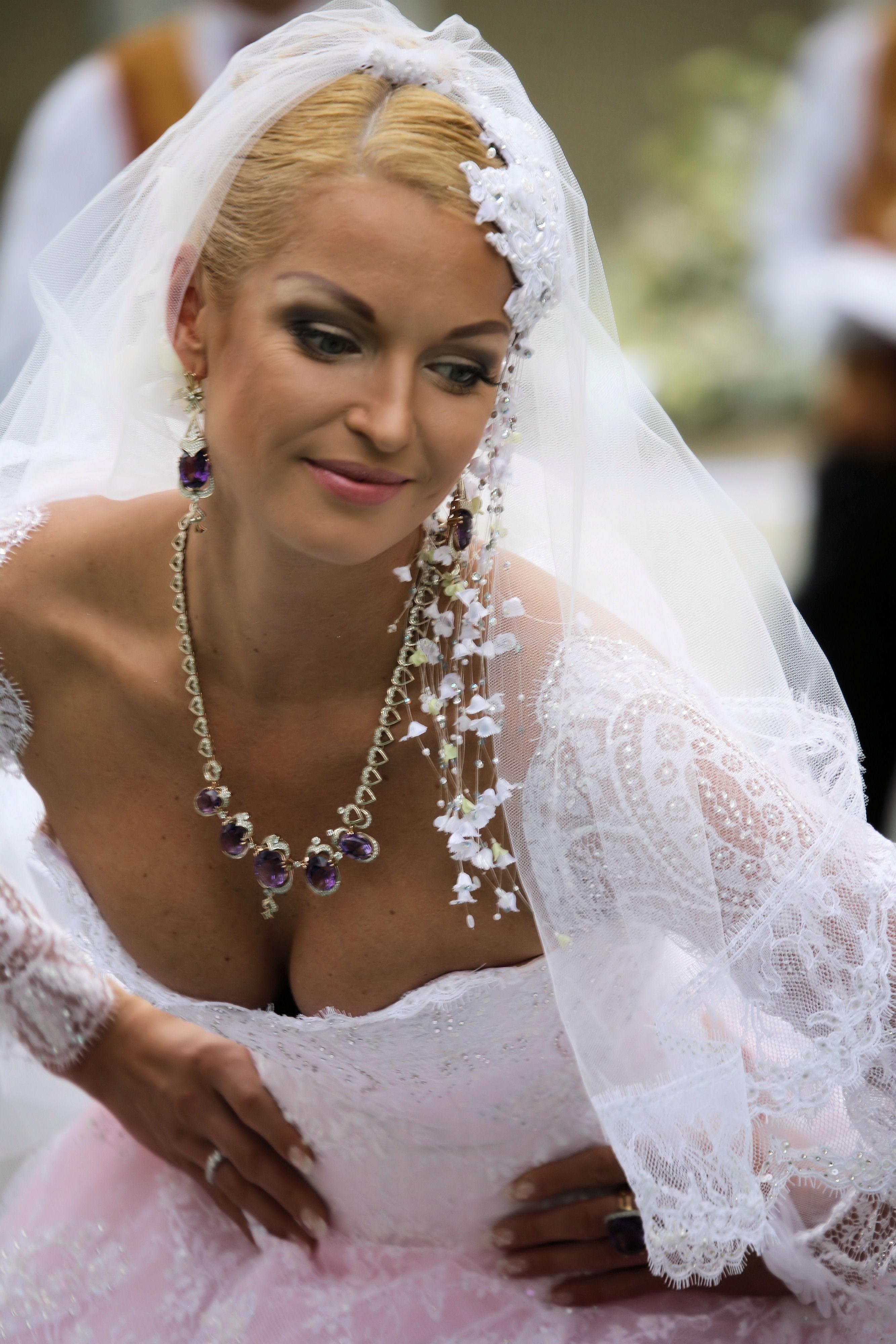 Анастасия Волочкова фото биография  Волочкова на фото