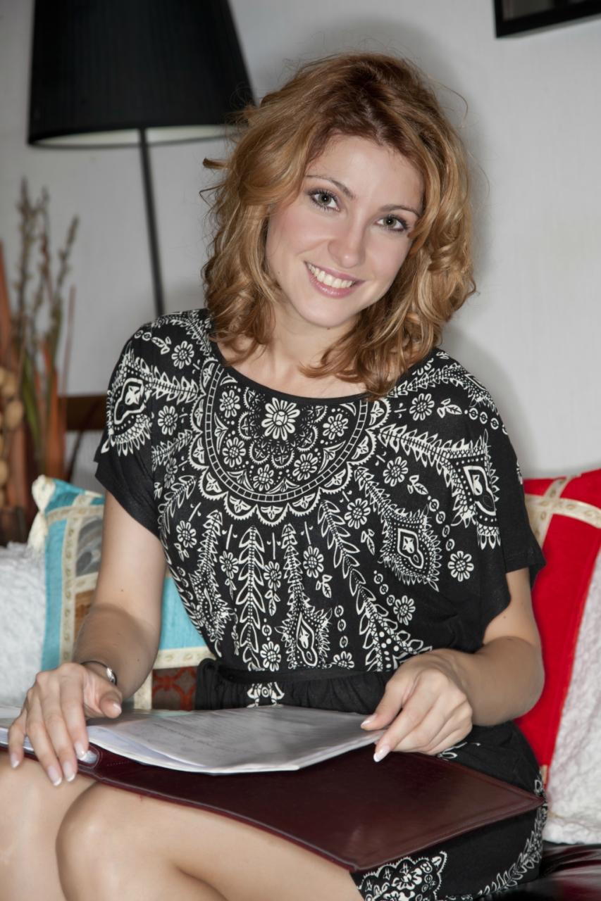 Настя бакеева год рождения 16 фотография