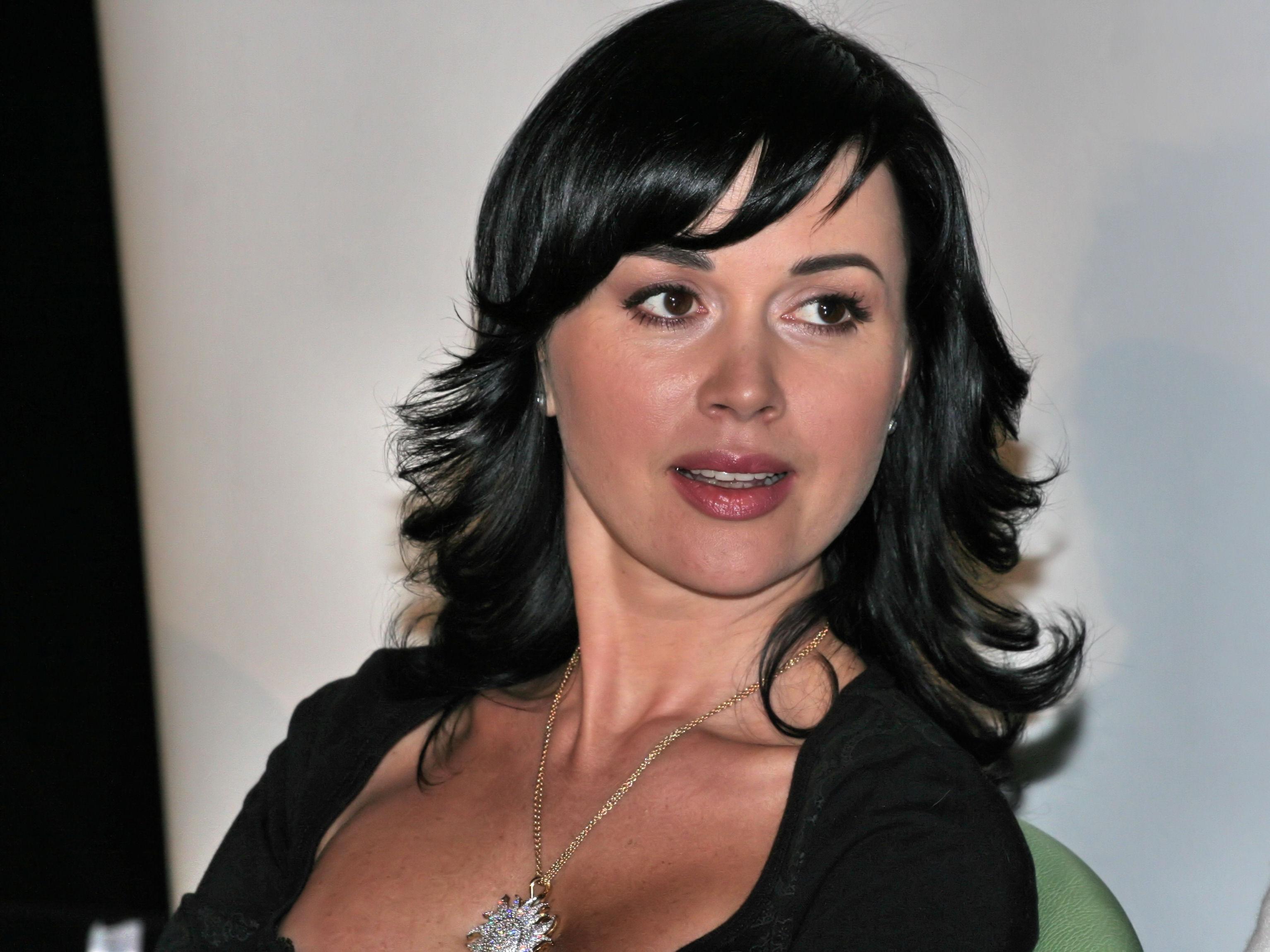 Анастасия заворотнюк родилась 29 фотография
