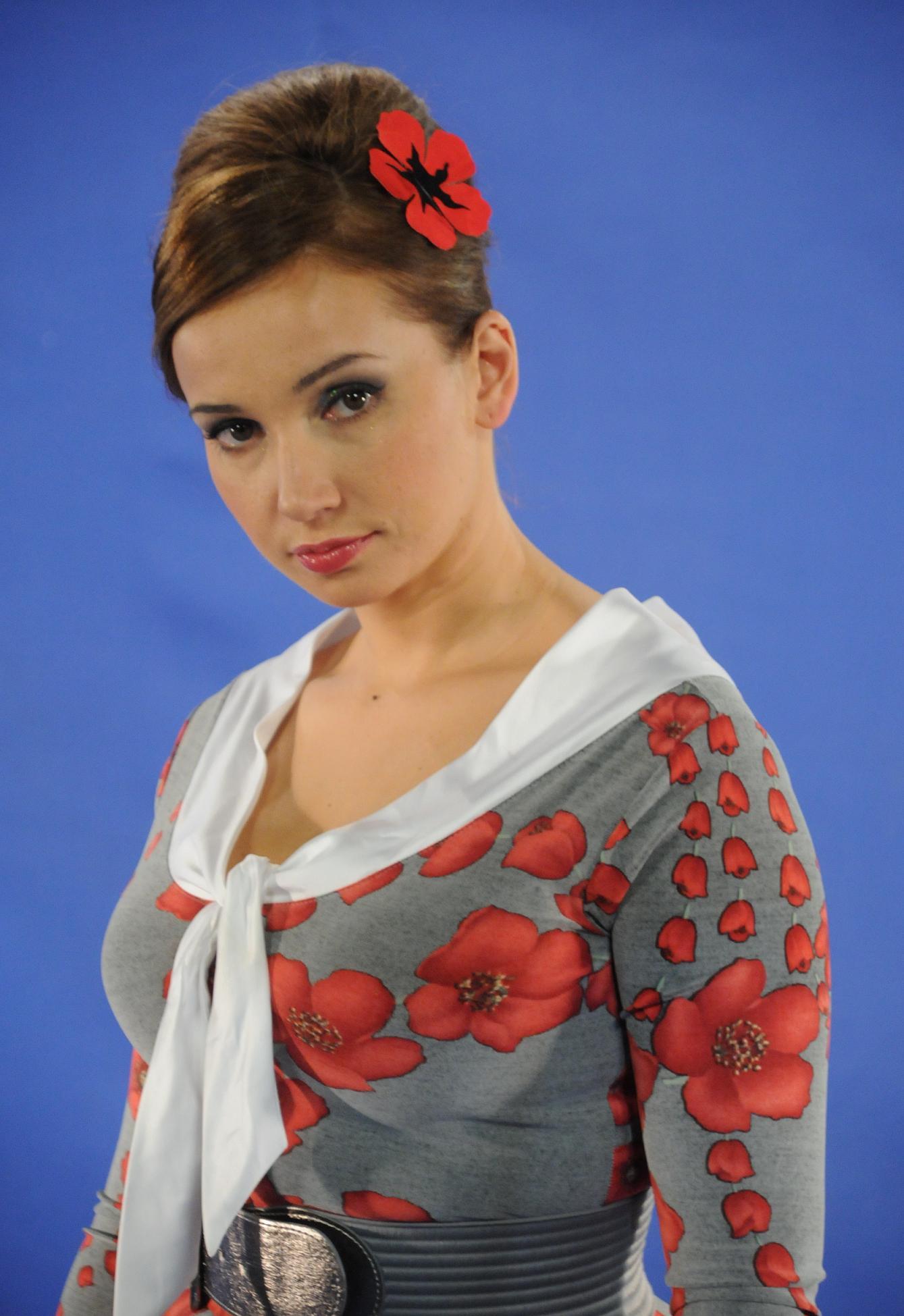 Фото звезд эстрады россии 26 фотография