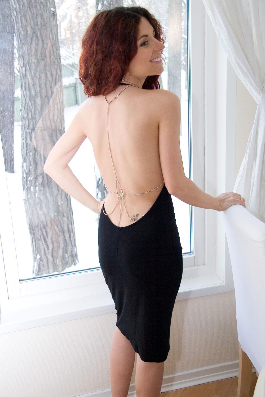 Секси фото галерея Анна Плетнева. Эротические фотки на грани порно