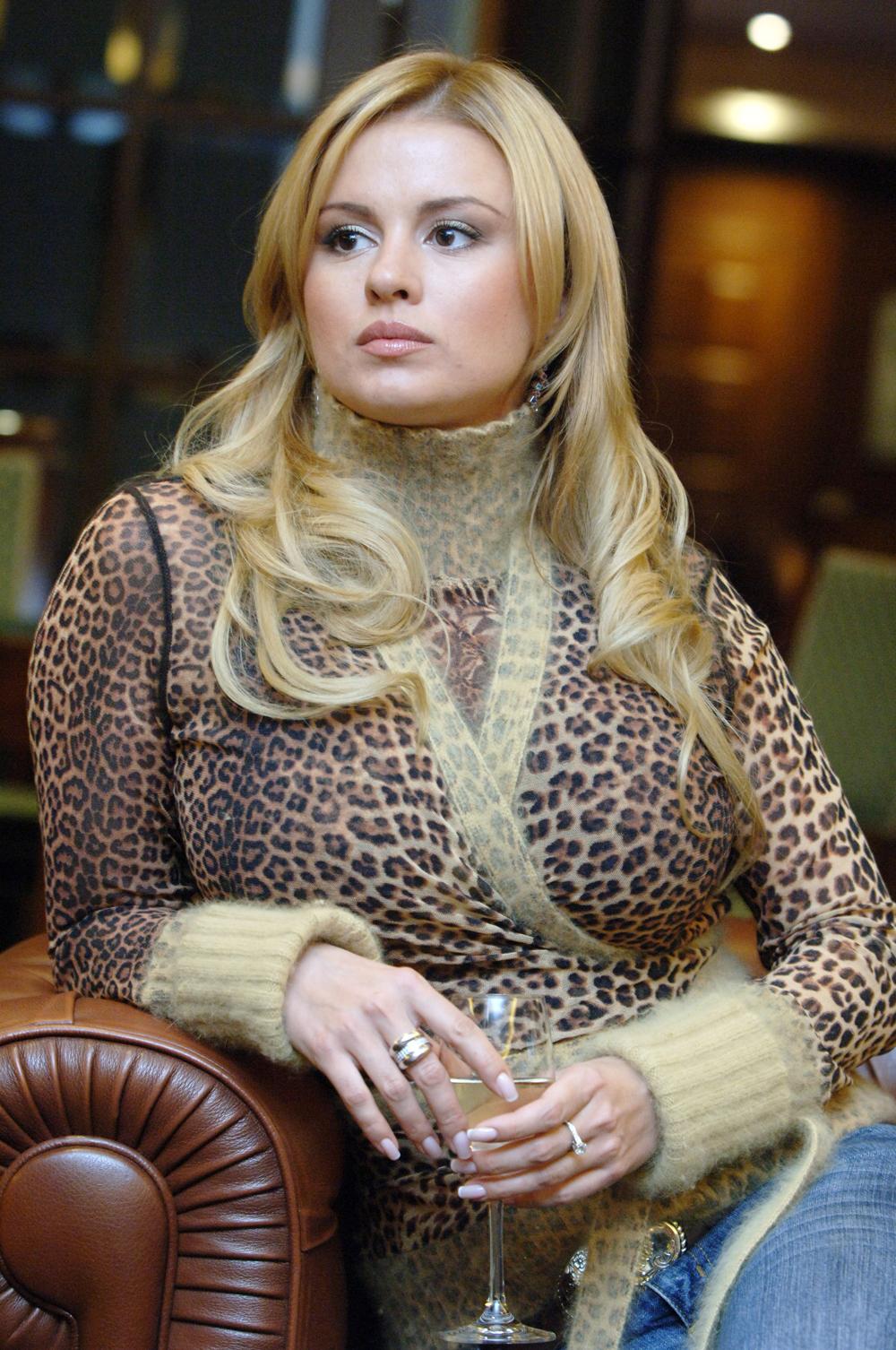 Толстые актрисы русские 11 фотография