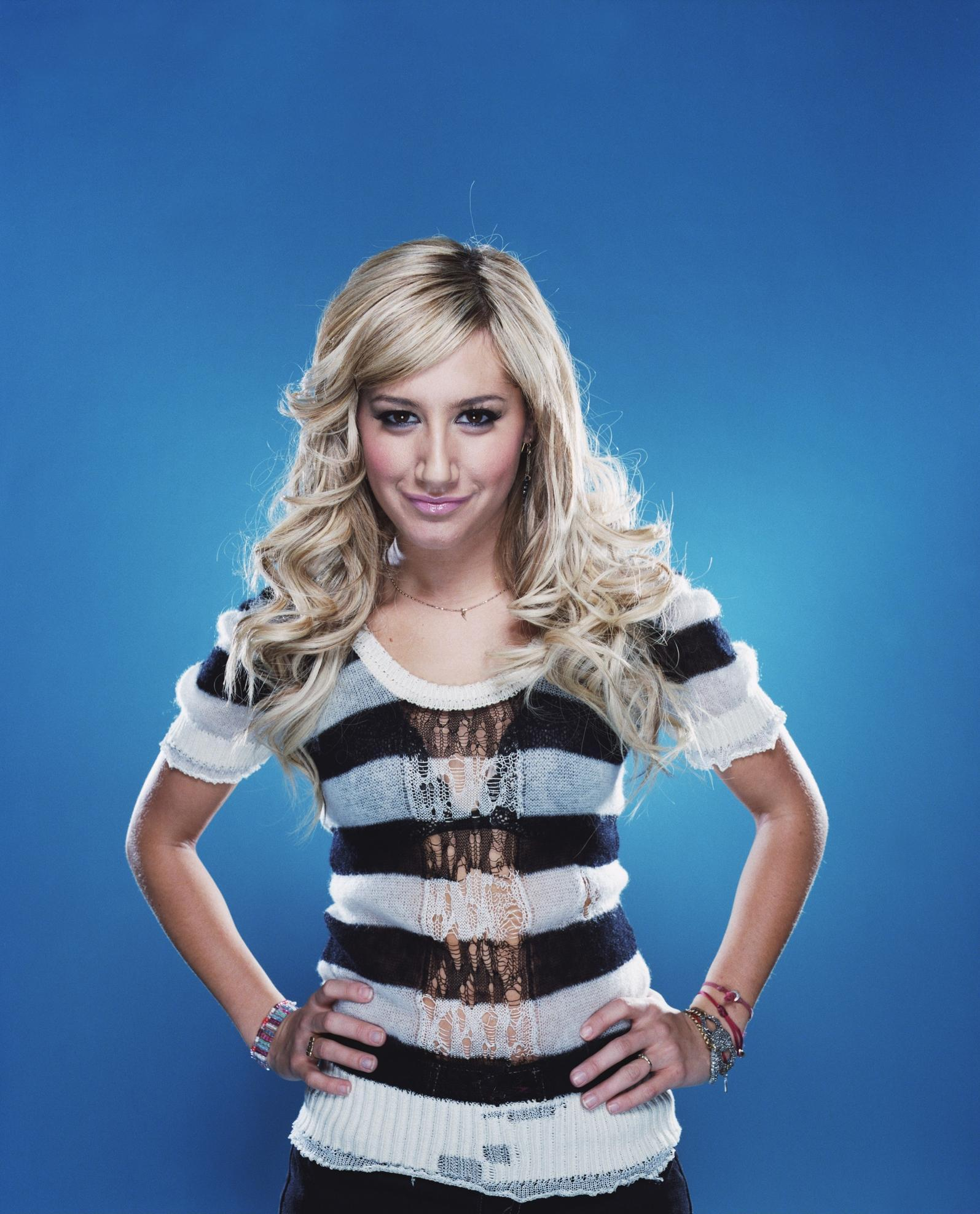 ashley tisdale pron pictures