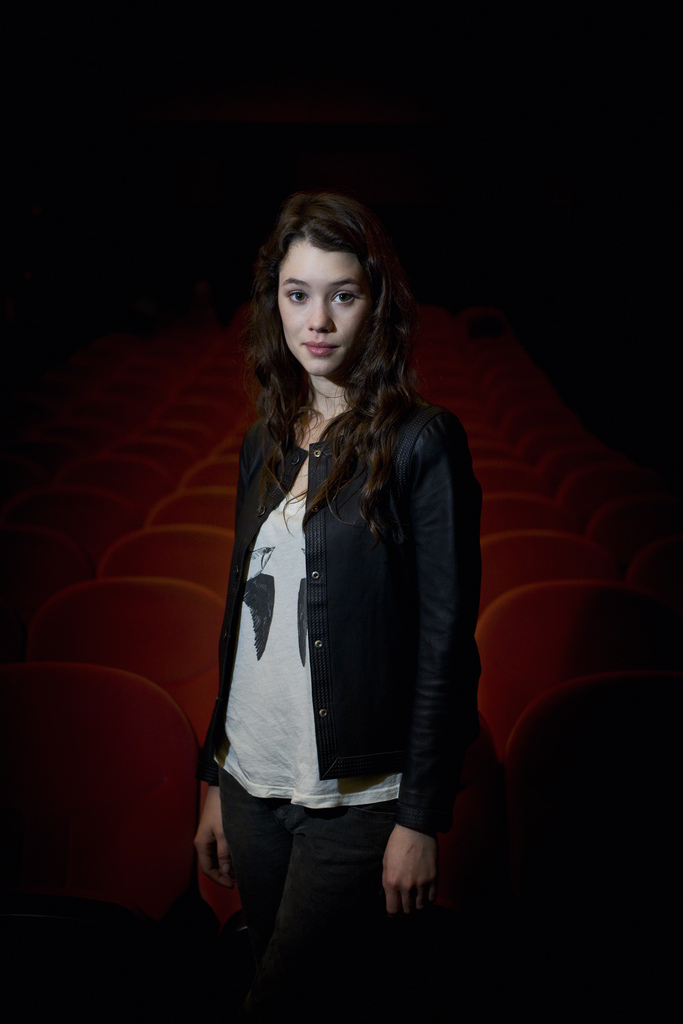 http://www.theplace.ru/archive/astrid_berges_frisbey/img/001378.jpg