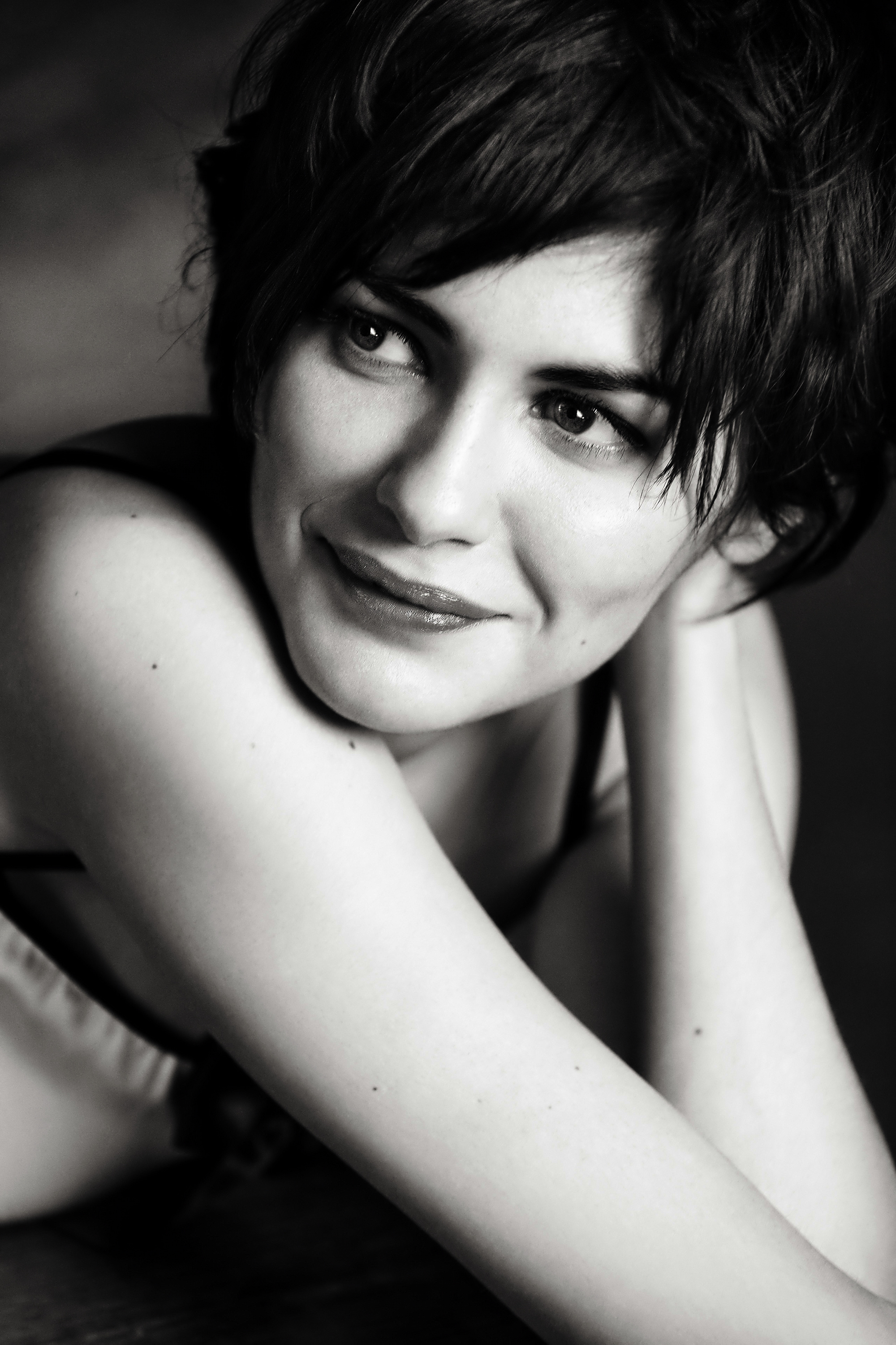audrey tautou frenchaudrey tautou 2017, audrey tautou 2016, audrey tautou films, audrey tautou биография, audrey tautou amelie, audrey tautou style, audrey tautou wiki, audrey tautou tumblr, audrey tautou hors de prix, audrey tautou gif, audrey tautou фильмы, audrey tautou street style, audrey tautou young, audrey tautou la biographie, audrey tautou interview, audrey tautou wiki fr, audrey tautou pronunciation, audrey tautou wdw, audrey tautou filme, audrey tautou french