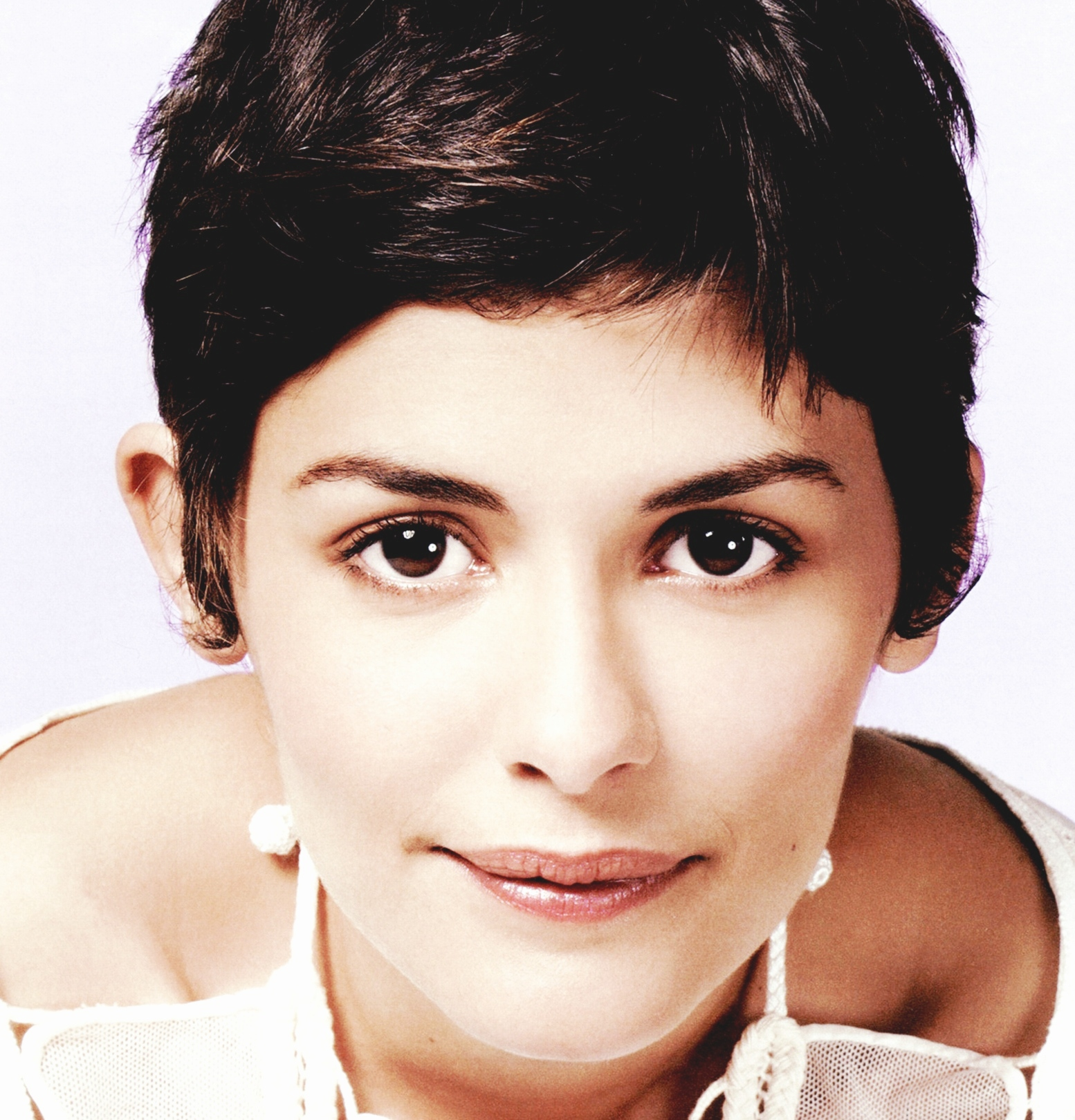 http://www.theplace.ru/archive/audrey_tautou/img/Audrey_Tautou.jpg