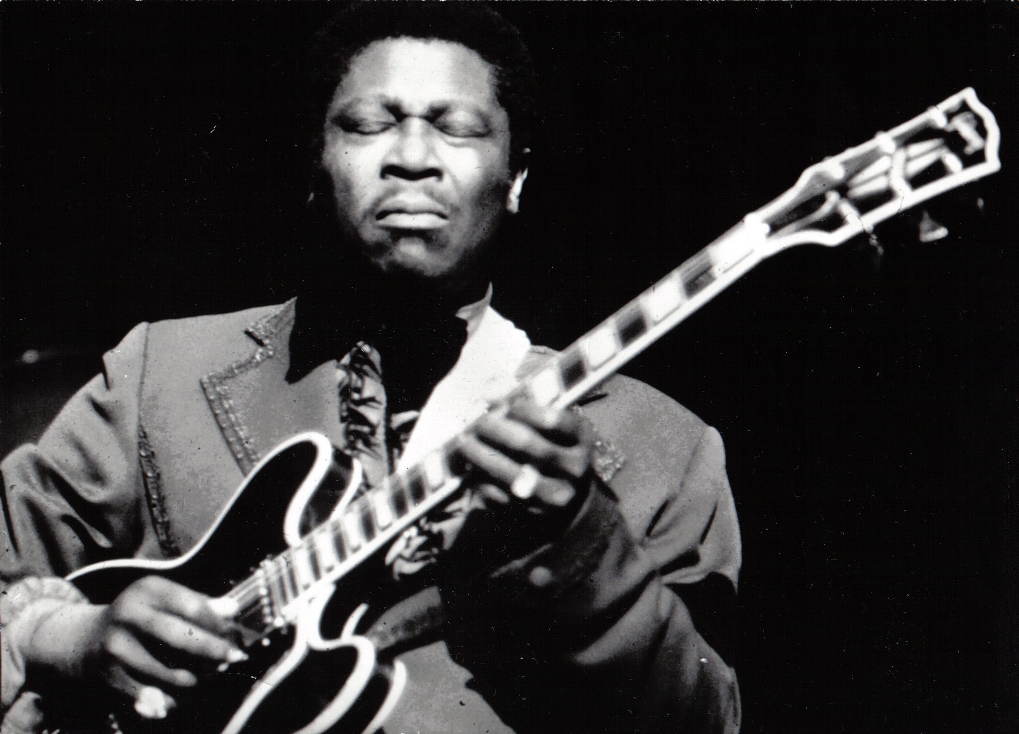 B b king theplace for Www b b it