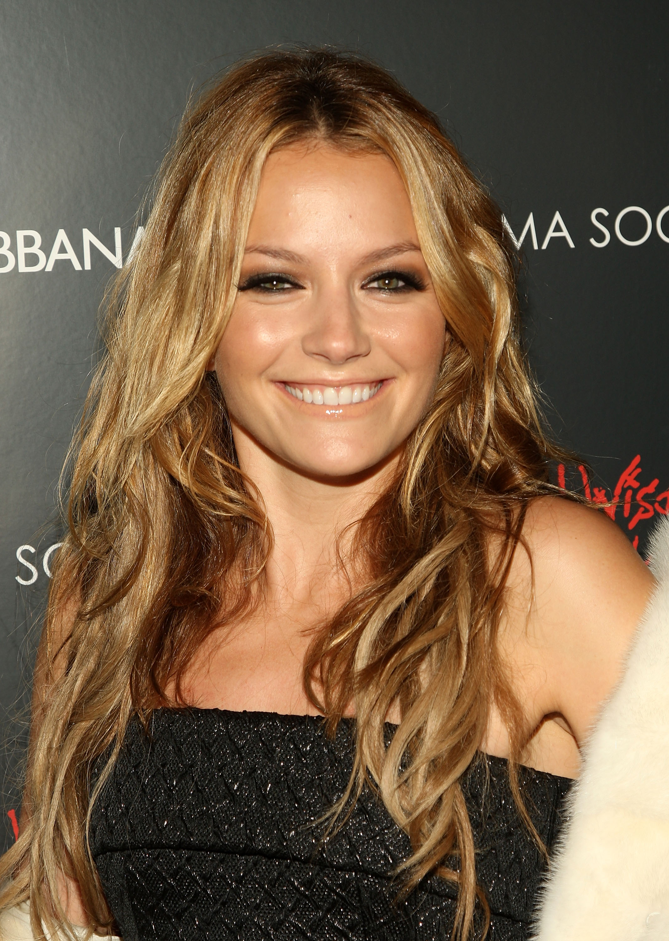 becki newton imdbbecki newton milkshake, becki newton instagram, becki newton ugly betty, becki newton twitter, becki newton height weight, becki newton, becki newton wikifeet, becki newton charmed, becki newton imdb, becki newton nudography, becki newton husband, becki newton net worth