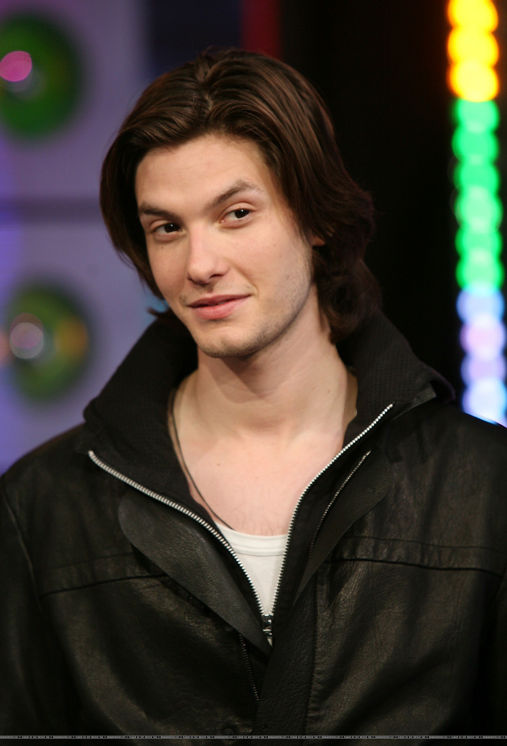 Бен Барнс - Ben Barnes фото №477296: http://www.theplace.ru/photos/photo.php?id=477296