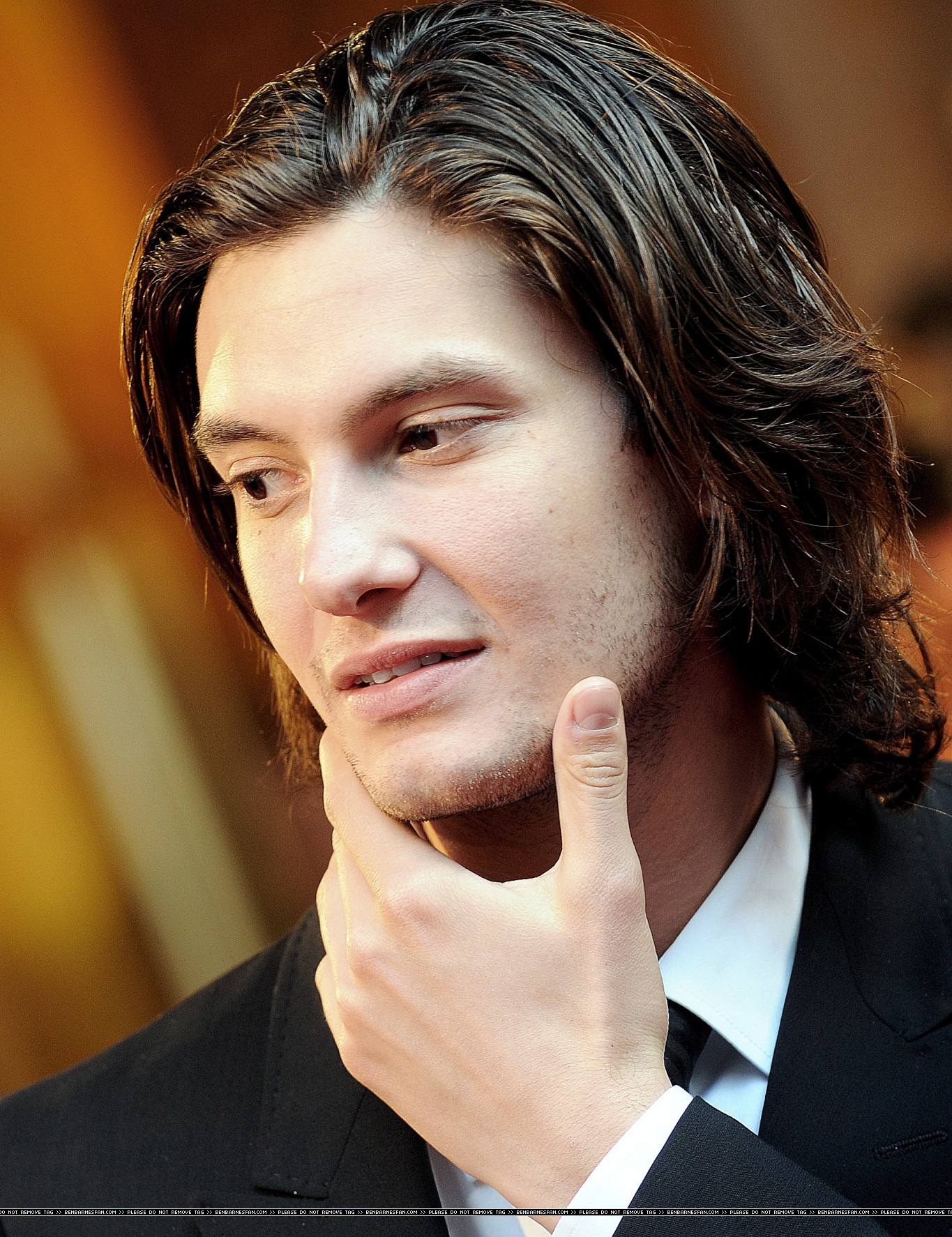 Бен Барнс - Ben Barnes фото №366324: http://www.theplace.ru/photos/photo.php?id=366324