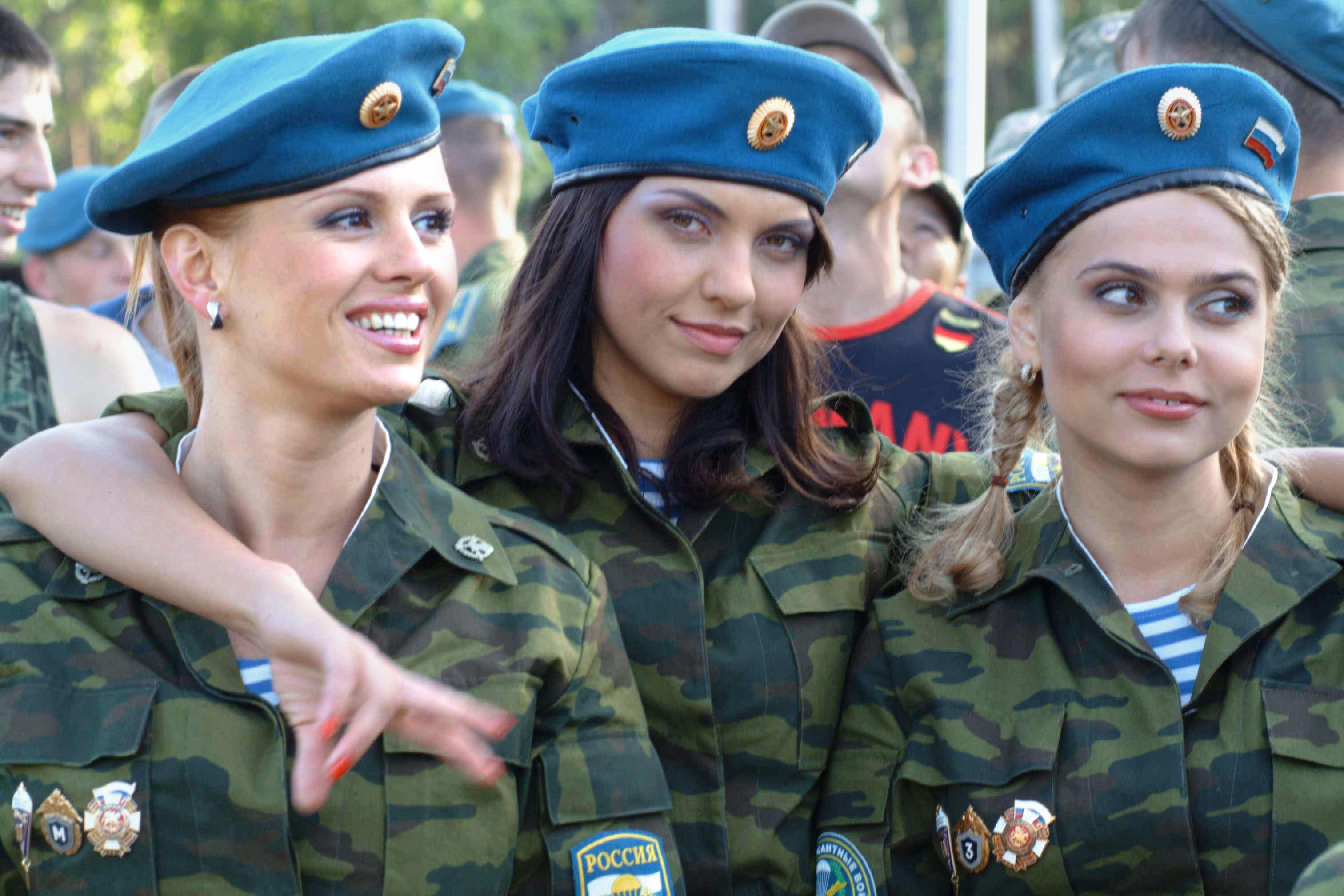 Сайт russian girls 23 фотография