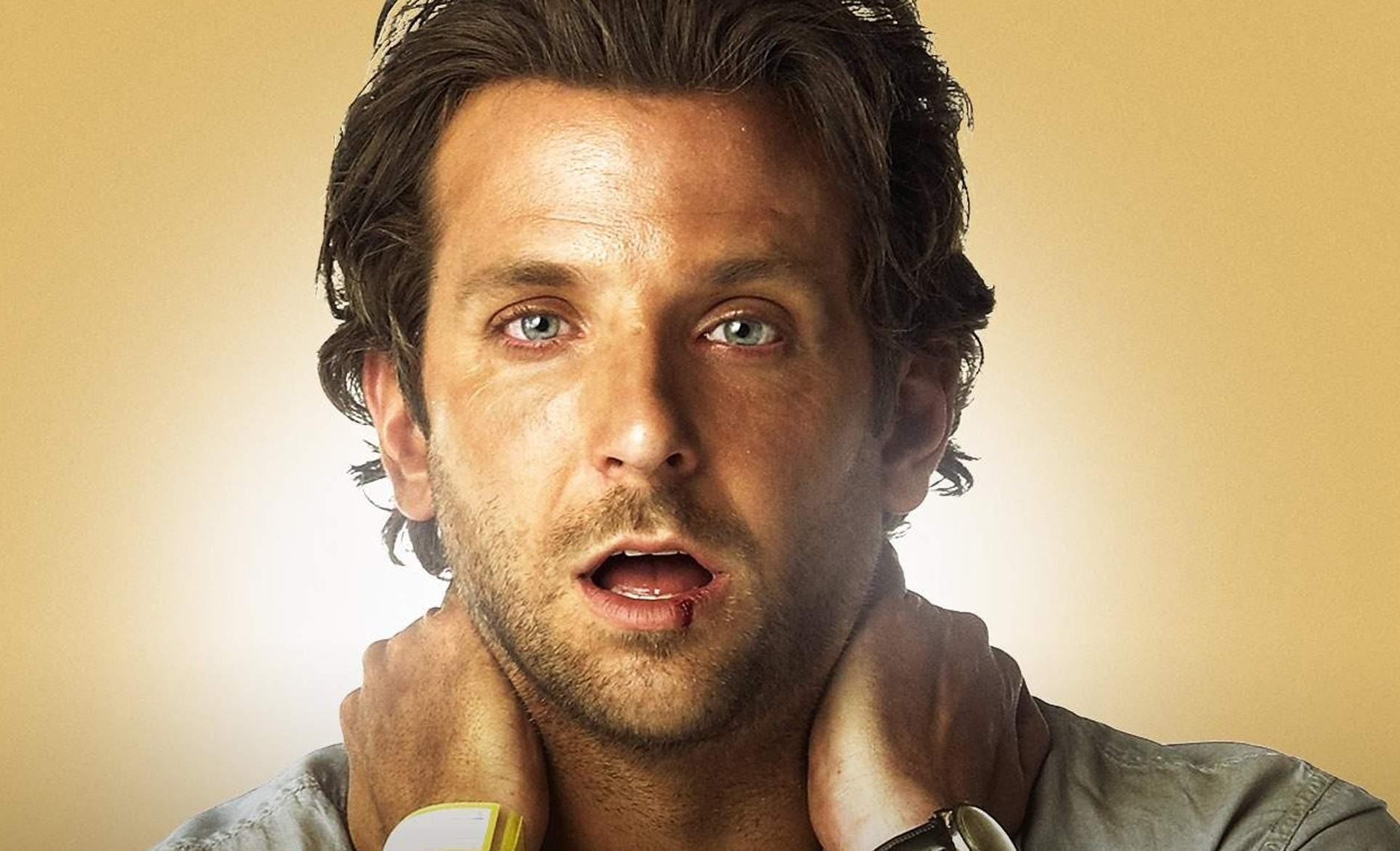 Брэдли Купер - Bradley Cooper фото №271887 Bradley Cooper
