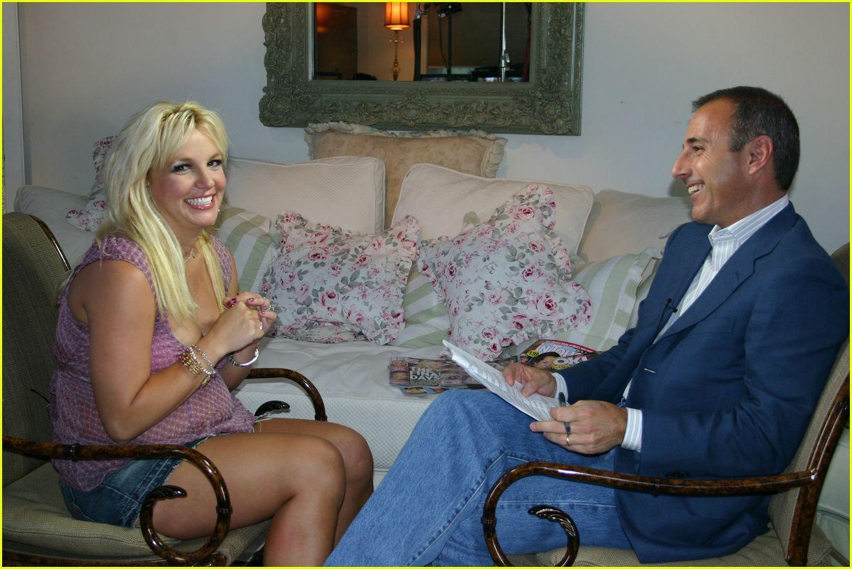 Бритни Спирс (Britney Spears) фото.