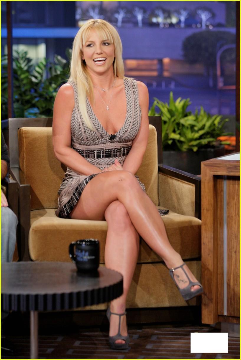 Бритни Спирс (Britney Spears) фото #577580