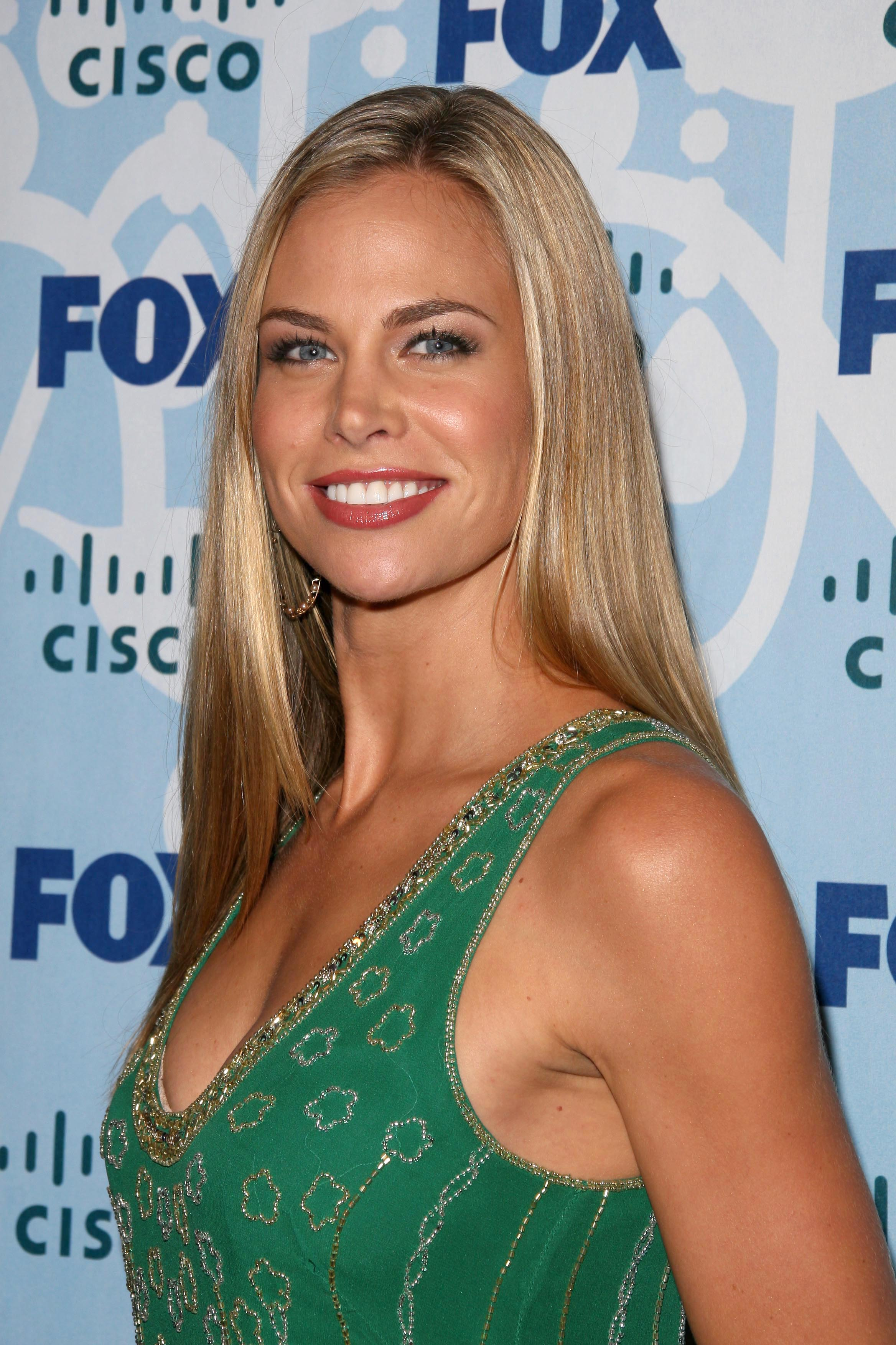 brooke burns csi miami