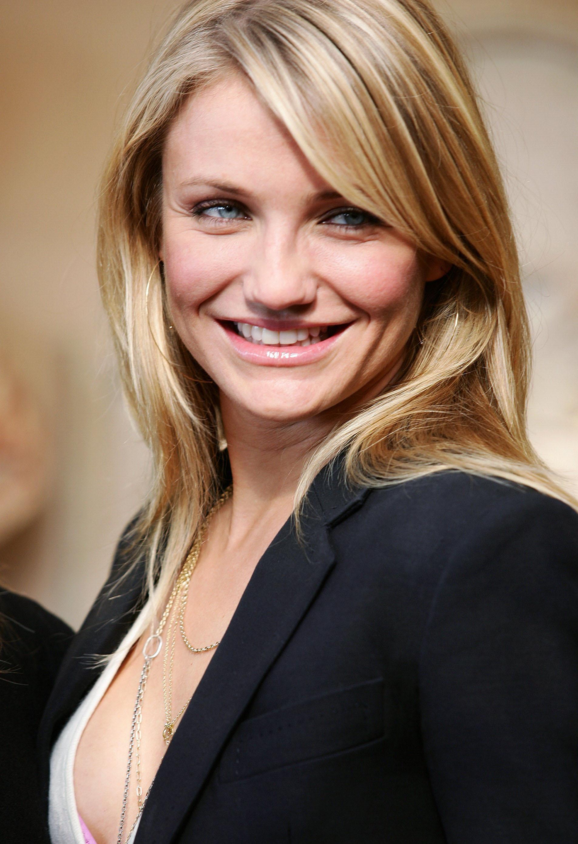amerikanskie-aktrisi-foto