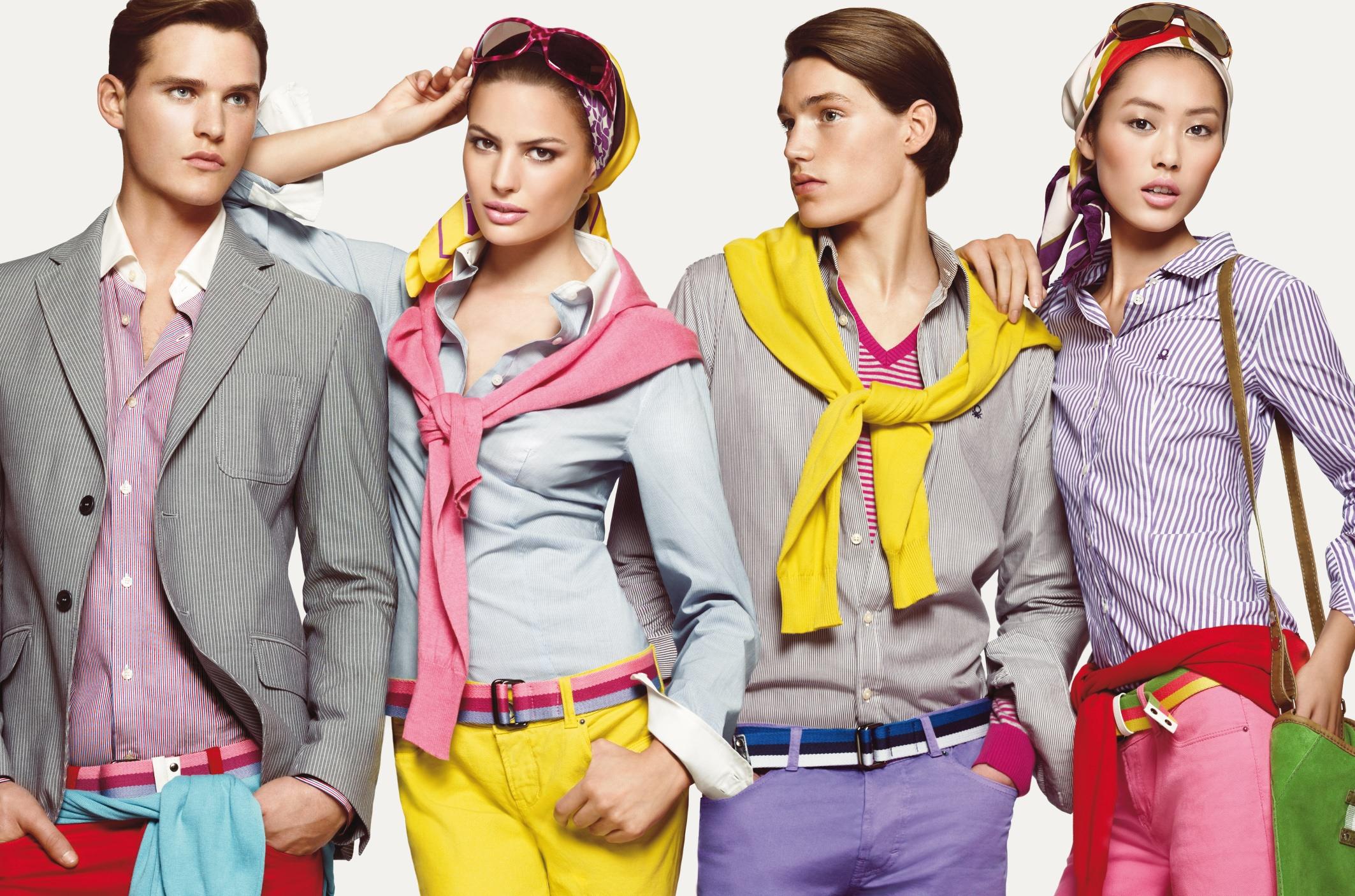 Posts de administrador.  Мода и стиль.  Moda e estilo.
