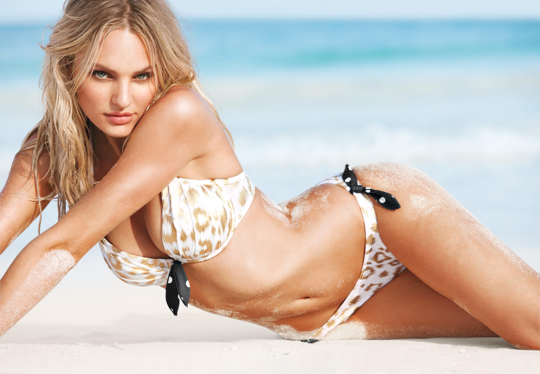 Самая сексуальная блондинка в мире 20 фотография