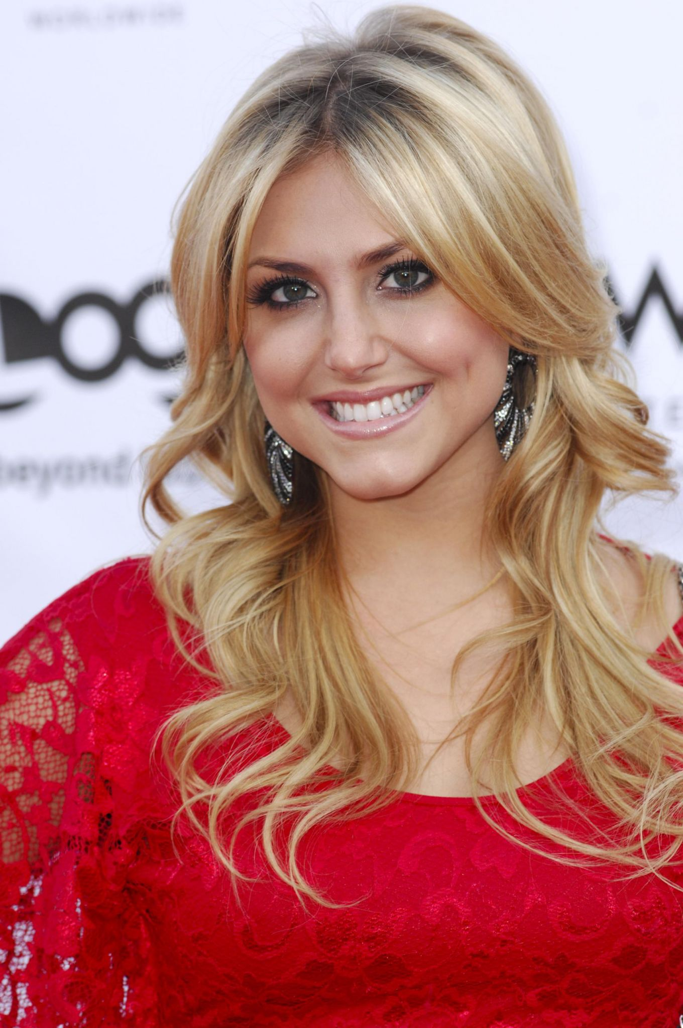 cassie scerbo interview