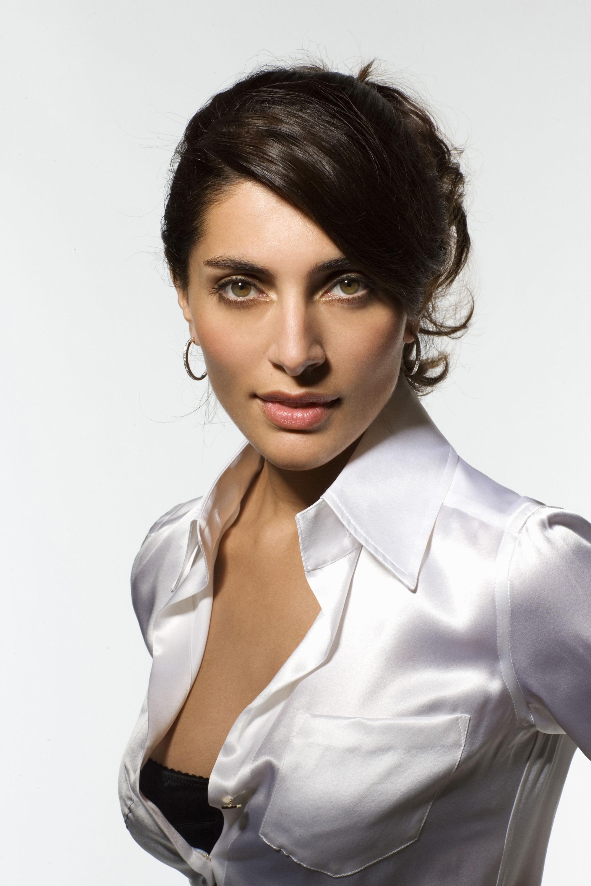 caterina murino wikipedia