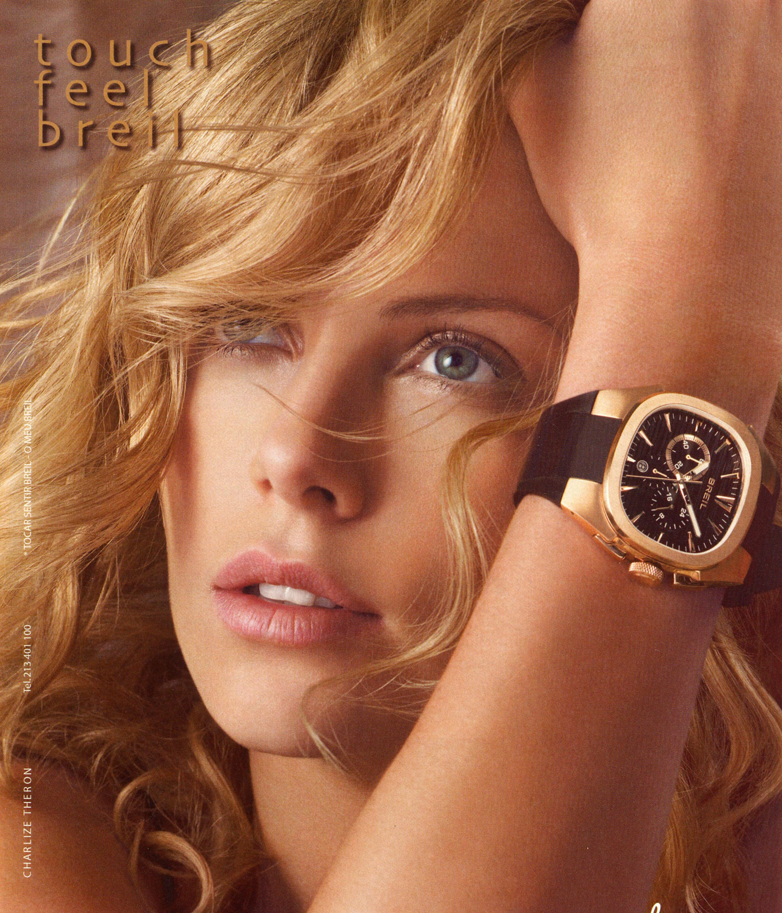 часы ника золотые цены