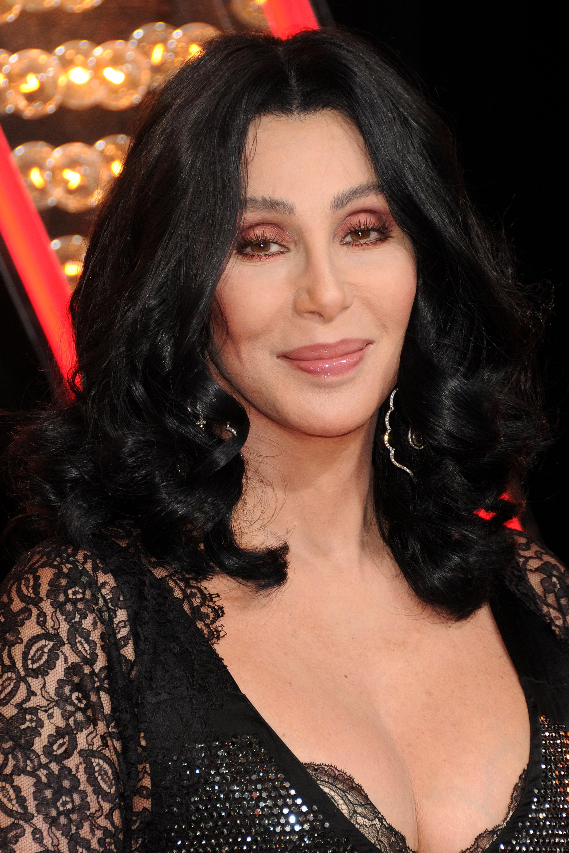Шэр (Cher) 230 фото | ThePlace - фотографии знаменитостей