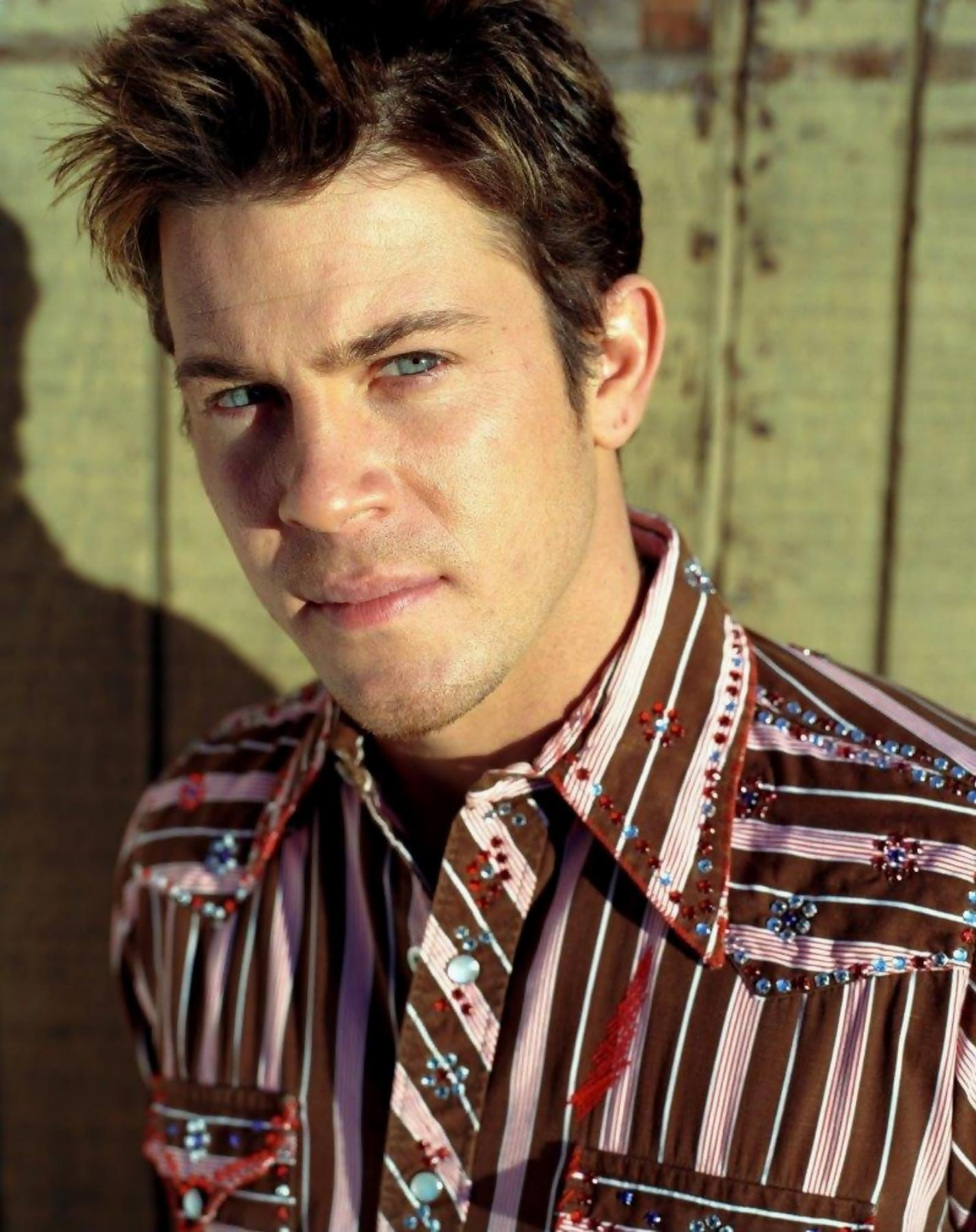 christian kane thinking of you chords