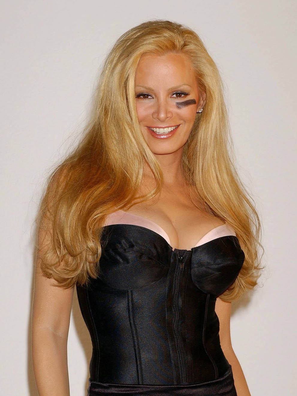 Cindy Margolis - Wallpaper Actress