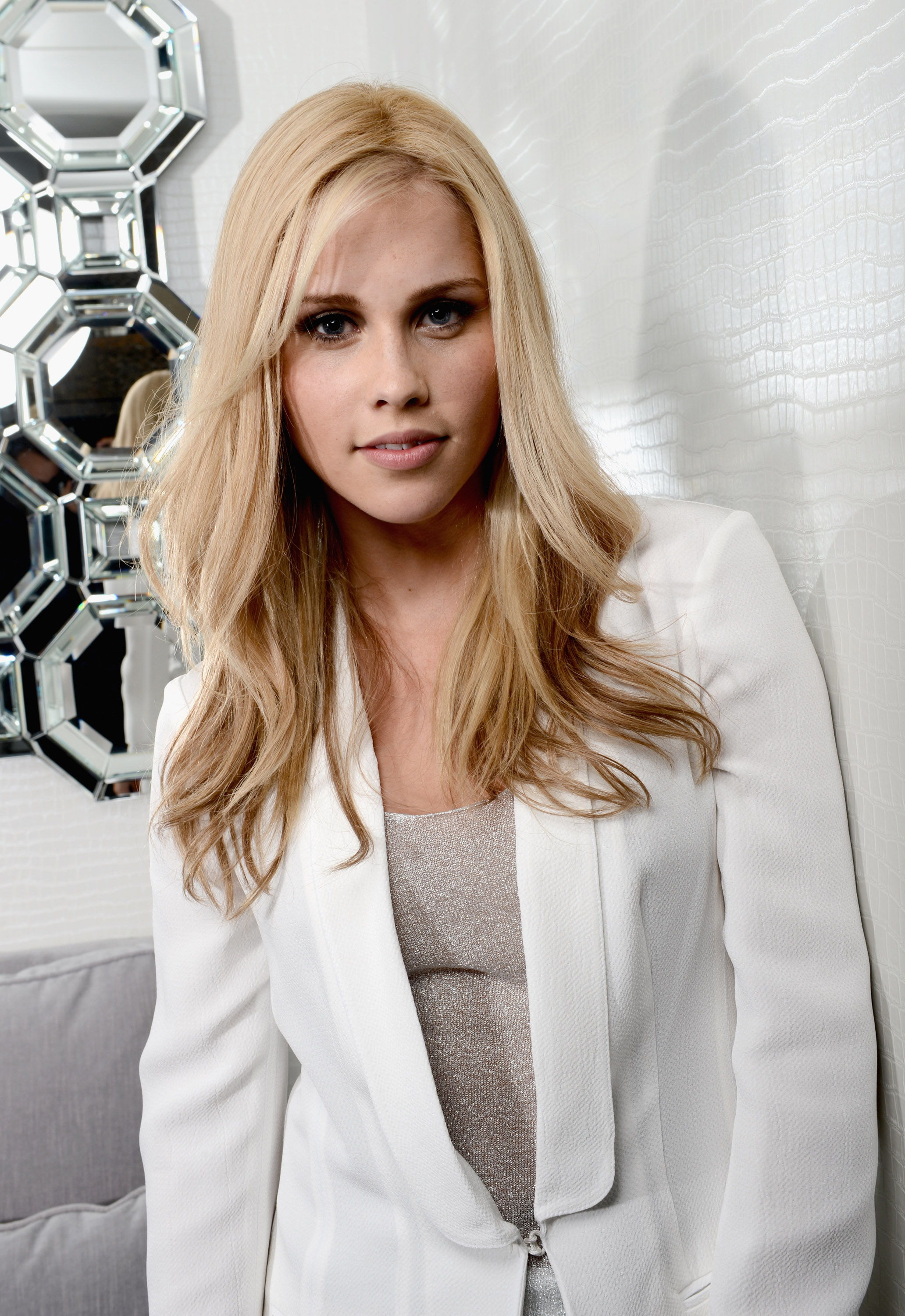 claire holt tattoo