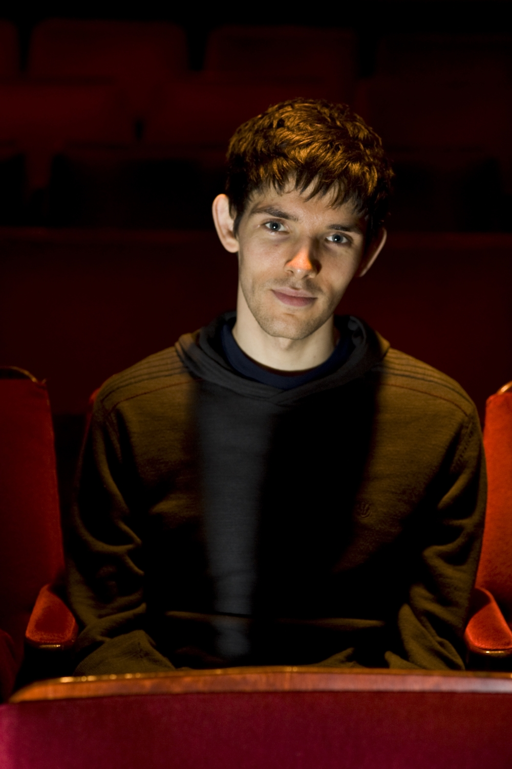 colin morgan filmscolin morgan sherlock, colin morgan vk, colin morgan 2017, colin morgan and katie mcgrath, colin morgan wiki, colin morgan gif, colin morgan sherrinford, colin morgan films, colin morgan wikipedia, colin morgan facebook, colin morgan the fall, colin morgan interview, colin morgan doctor who, colin morgan merlin, colin morgan gif hunt, colin morgan биография, colin morgan height, colin morgan ears, colin morgan biography, colin morgan foto