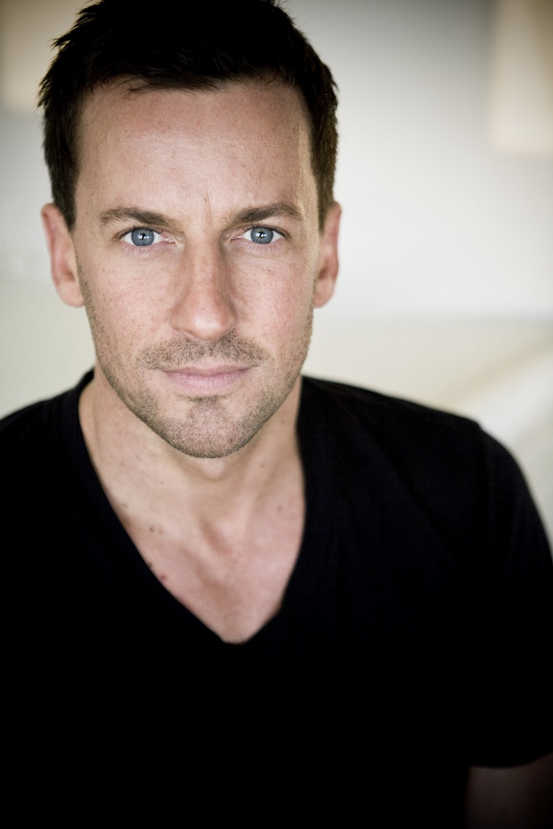 craig parker anna popplewellcraig parker actor, craig parker reign, craig parker private life, craig parker wdw, craig parker twitter, craig parker anna popplewell, craig parker imdb, craig parker the lord of the rings, craig parker victor turpin, craig parker quotes, craig parker vk, craig parker actor nz, craig parker, craig parker instagram, craig parker wife, craig parker facebook, craig parker wiki, craig parker and his wife, craig parker shirtless, craig parker 2015