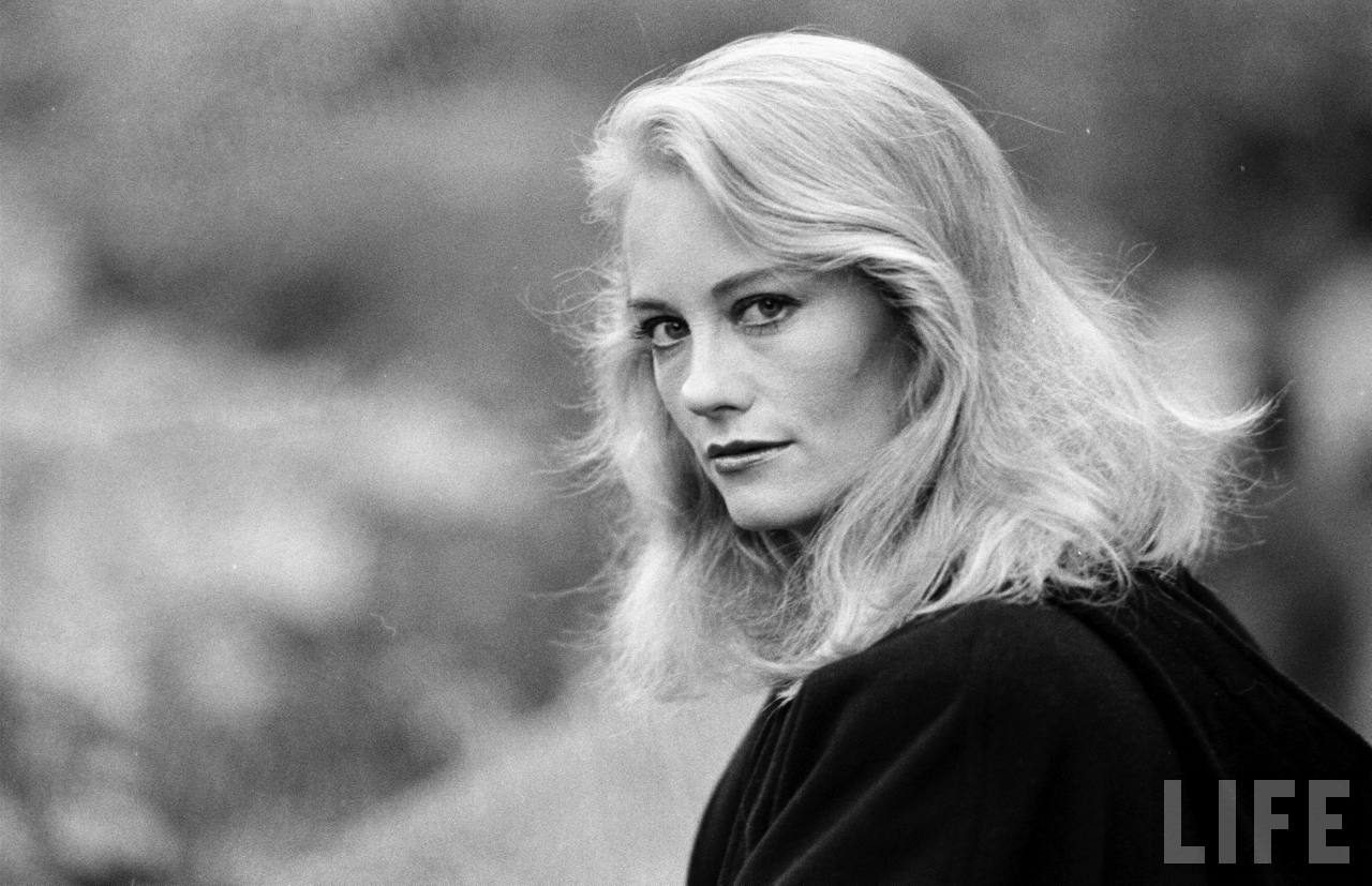 cybill shepherd movies