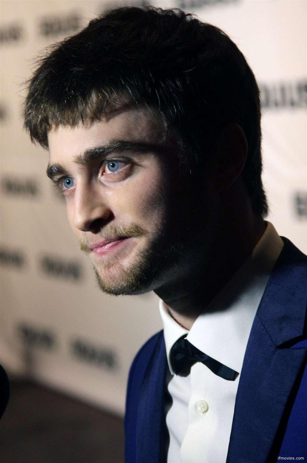 Daniel Radcliffe            485581Equus Daniel Radcliffe Full