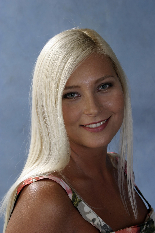 Российские актрисы телеведущие спортсменки фото 5 фотография