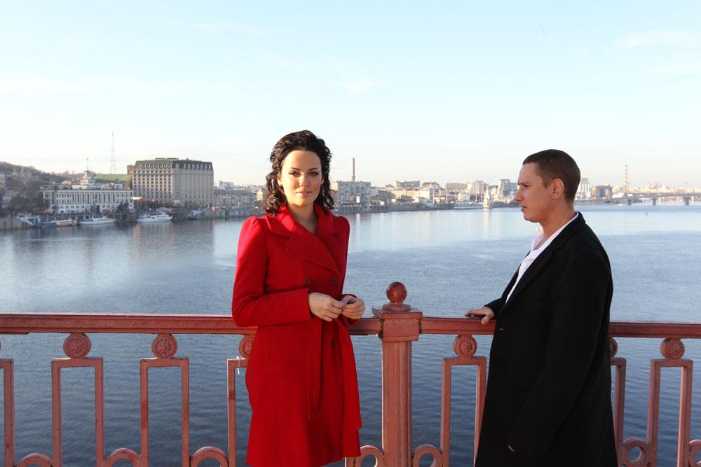 Даша Астафьева (Dasha Astafieva) фото #512120