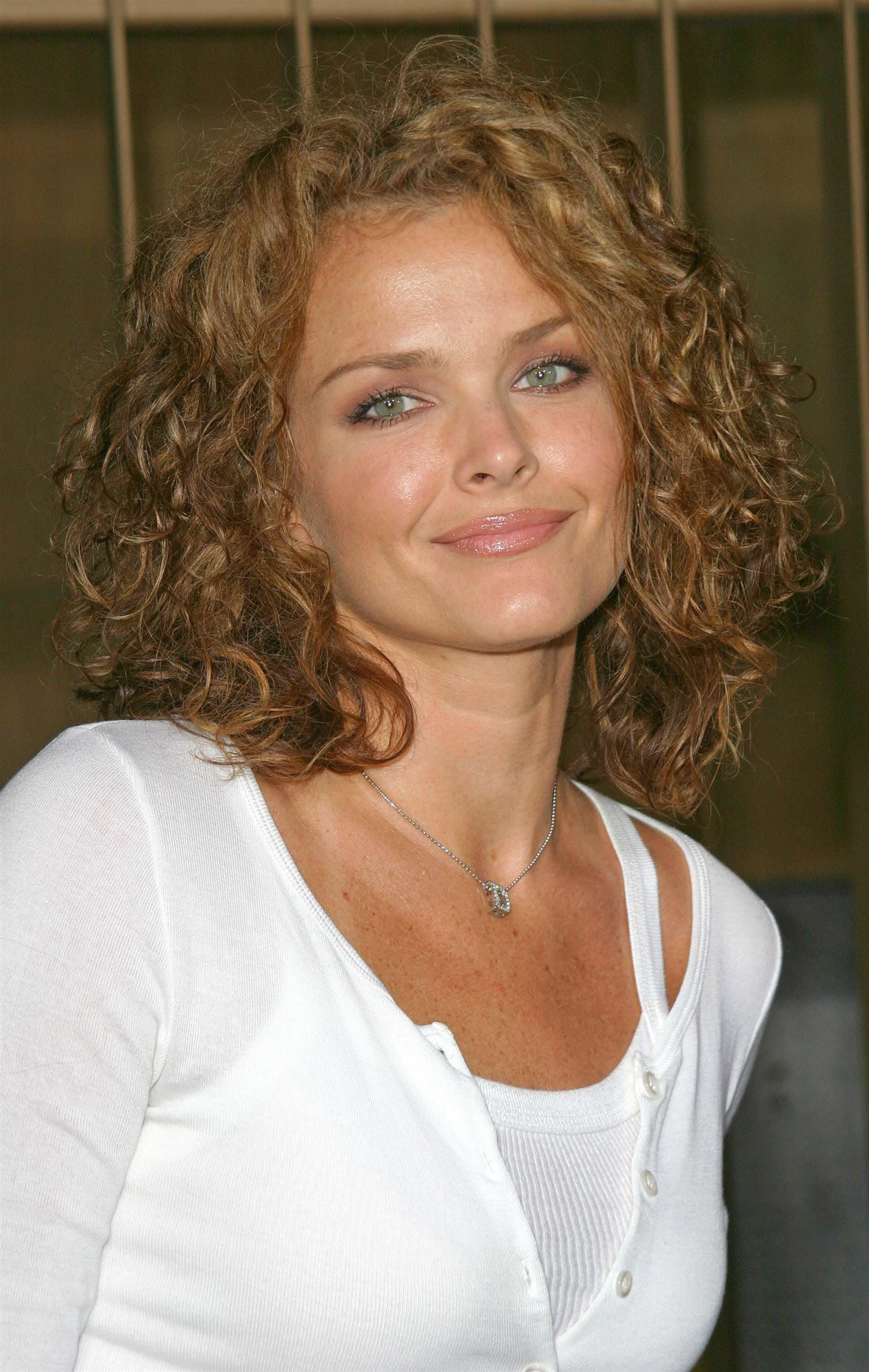 dina meyer imdbdina meyer 2017, dina meyer nationality, dina meyer barbara gordon, dina meyer who dated who, dina meyer, dina meyer married, dina meyer imdb, dina meyer husband, dina meyer wiki, dina meyer instagram, dina meyer 2015, dina meyer boyfriend, dina meyer twitter, dina meyer saw, dina meyer facebook, dina meyer photos