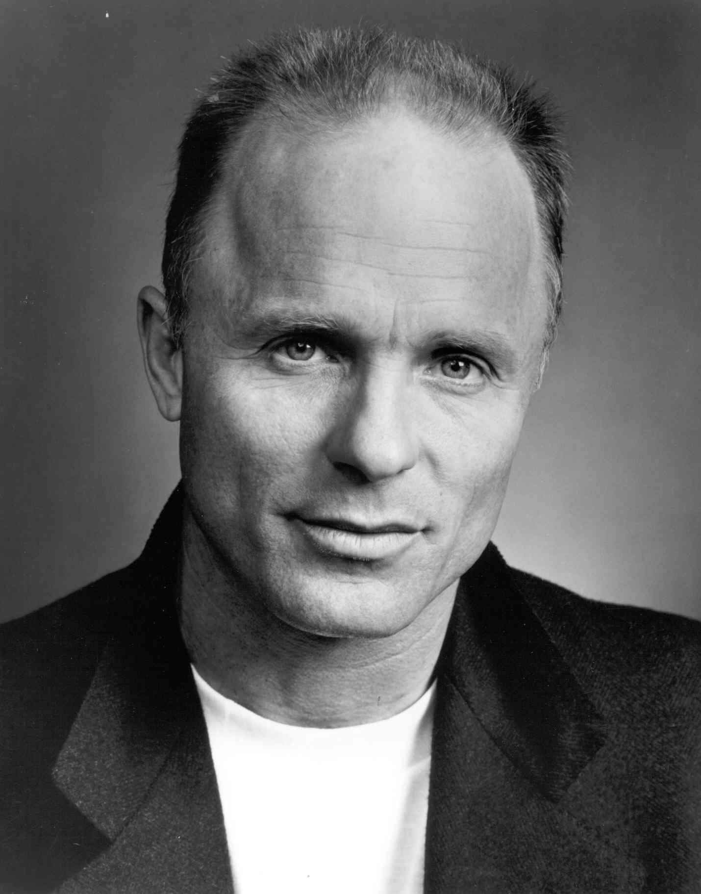 ed harris actor facebooked harris westworld, ed harris robocop, ed harris wikipedia, ed harris smile, эд харрис фильм, ed harris movies, ed harris net worth, ed harris enemy at the gates, ed harris rock, ed harris instagram, ed harris twitter, ed harris sinemalar, ed harris actor facebook, ed harris wiki, ed harris filmleri izle, ed harris london, эд харрис вигго, ed harris waterworld, ed harris liam neeson, ed harris height weight