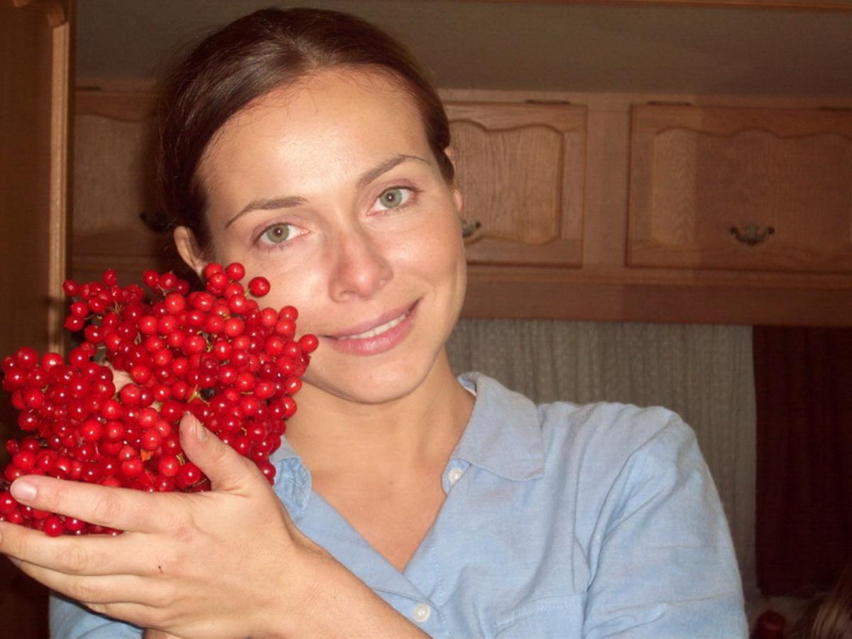 Екатерина гусева ekaterina guseva фото 489251