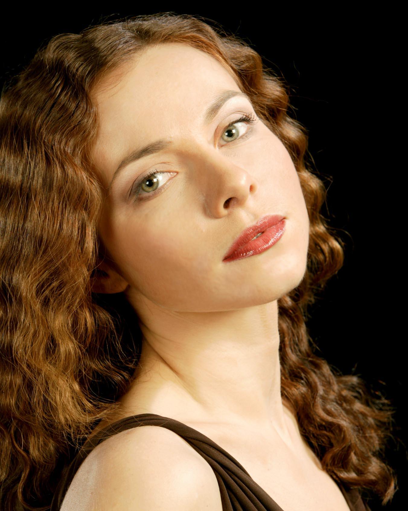 Екатерина гусева ekaterina guseva фото 489249
