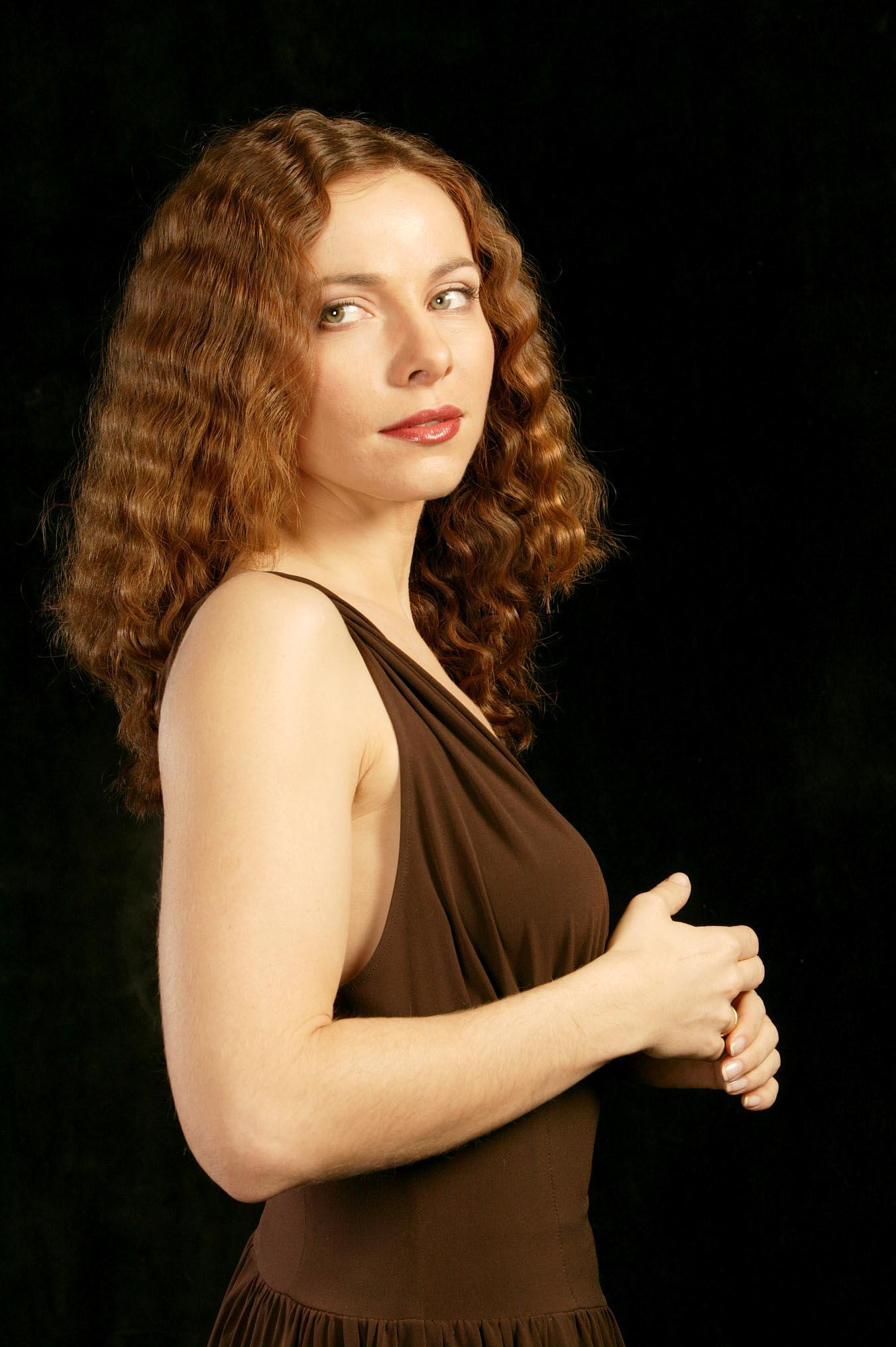 Российские актрисы гусева екатерина 14 фотография