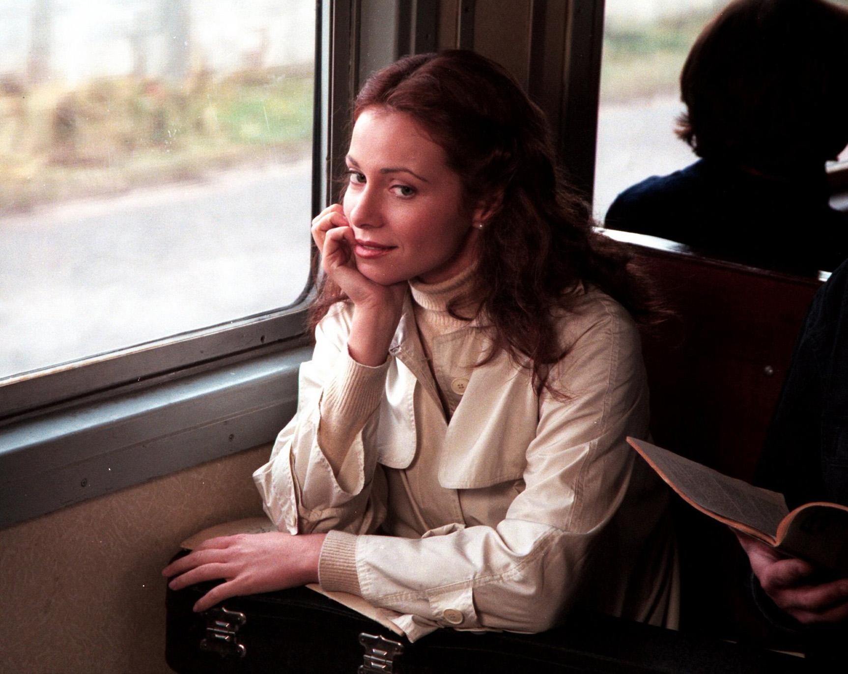 Екатерина гусева ekaterina guseva фото 208995